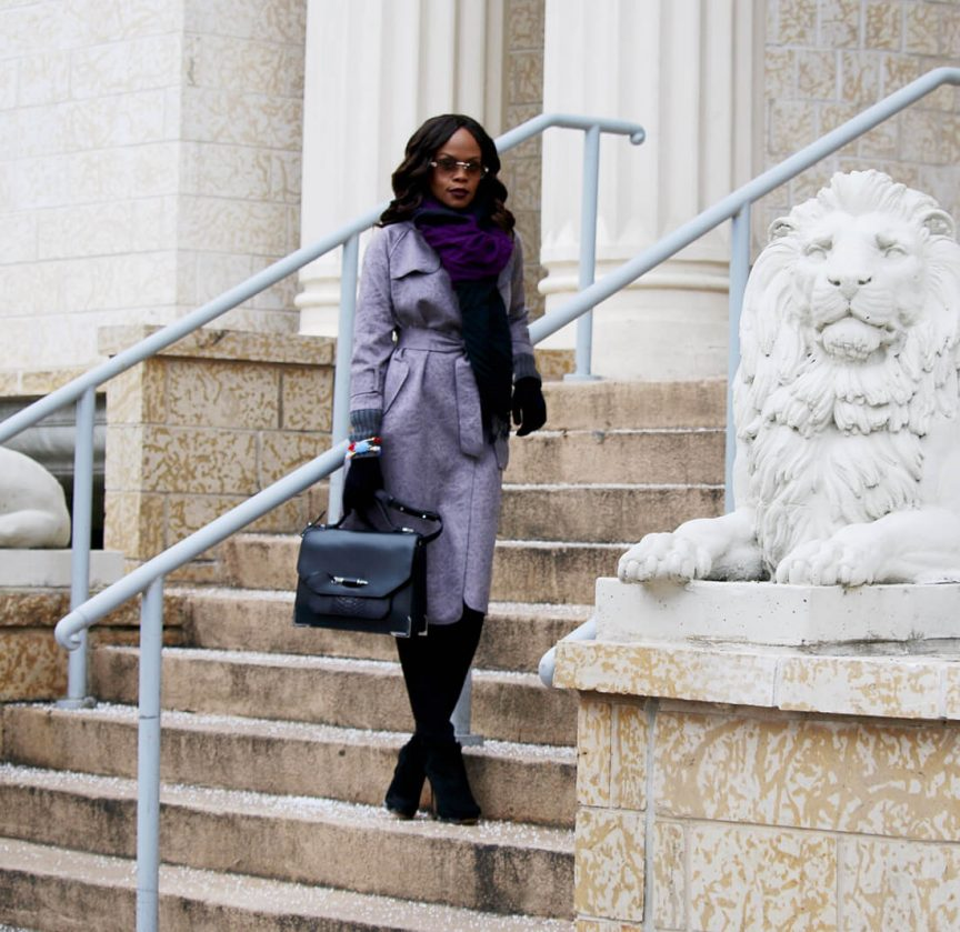 VIPme coats, statement coats, winter coat trends, winter jacket trend, how to style a duster coat, what to wear with a duster coat, winnipeg fashion blogger, winter fashion