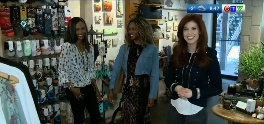 spring, spring style, ctv morning live, style my dreams blog, fashion, accessories, how to style, winnipeg fashion