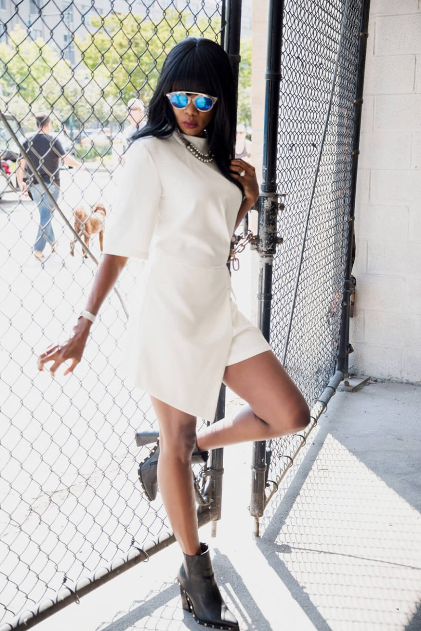 Trends, Fall boot trends, Fall Fashion, Boots, NYC, Winnipeg Fashion Blogger, Fall Fashion Boot Trends, Booties, Style My Dreams , Fall Shoe trends 2017
