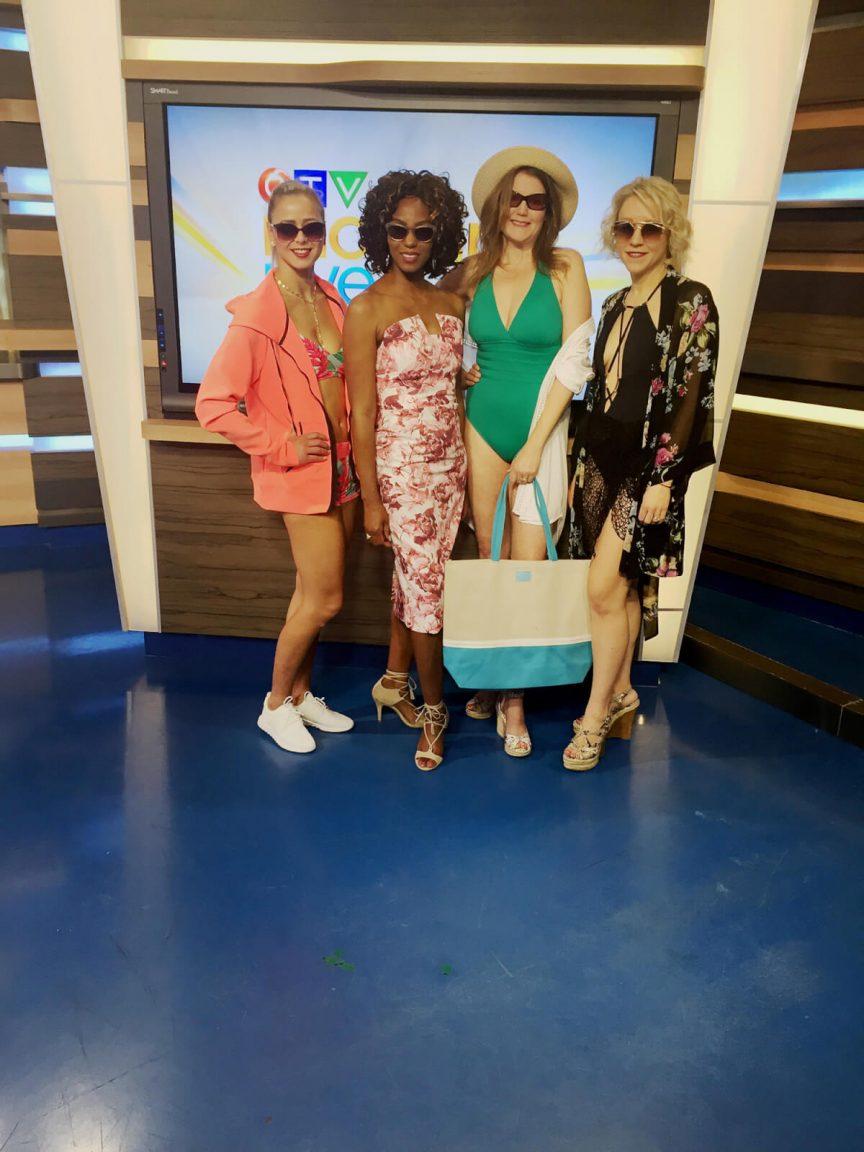 resort and swimwear, swimwear, winnipeg fashion blogger, what to wear to the beach, swimwear trends