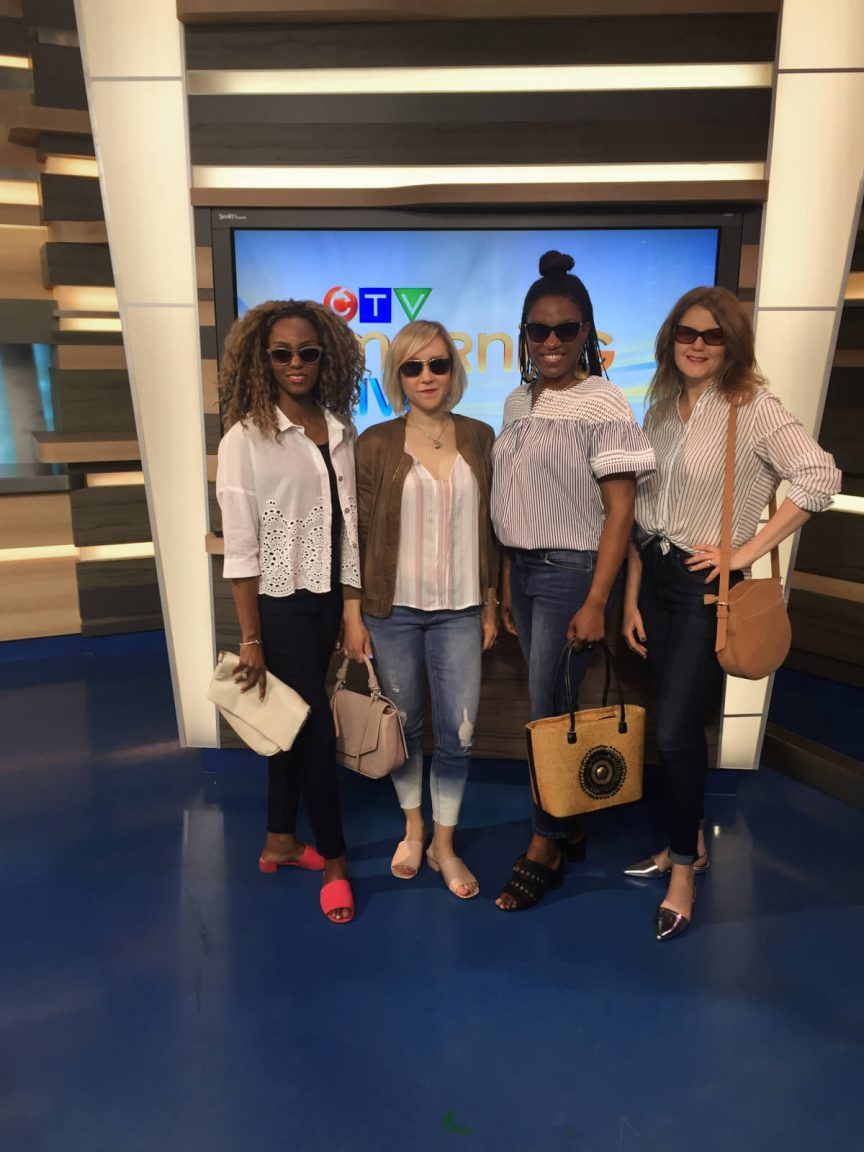denim, how to fit the perfect fit for your body type, Winnipeg Blogger, winnipeg fashion blogger. Denim trends, jeans