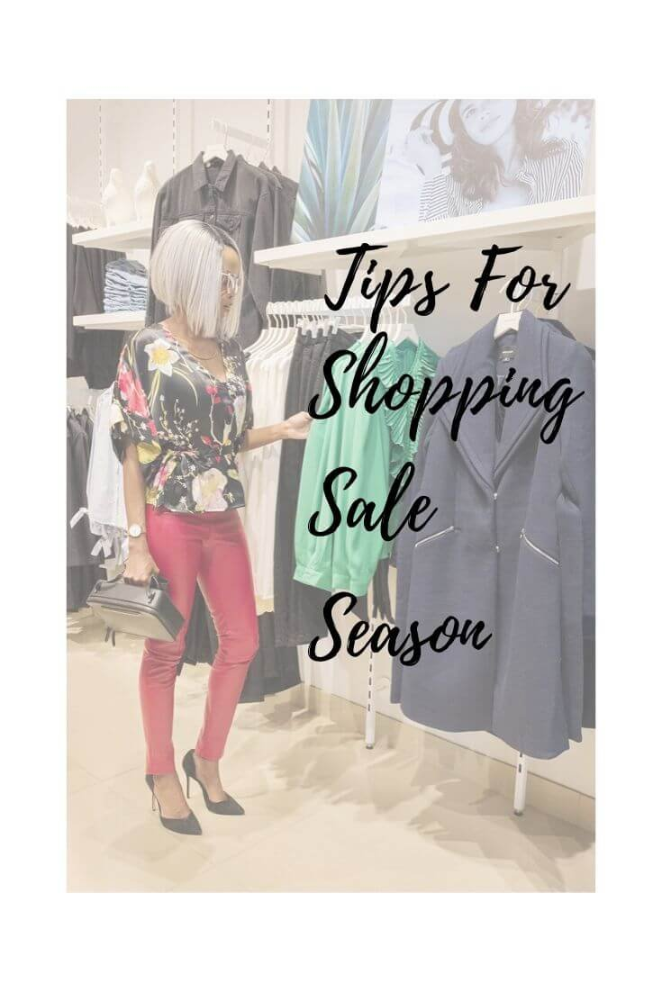 Women's Clothing, Winter Trends, Sale Season, Winter Sales, Fashion Trends